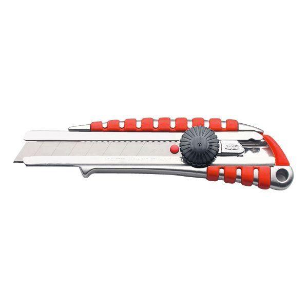 NT Cutter Profi-Cutter »L 600 GP«