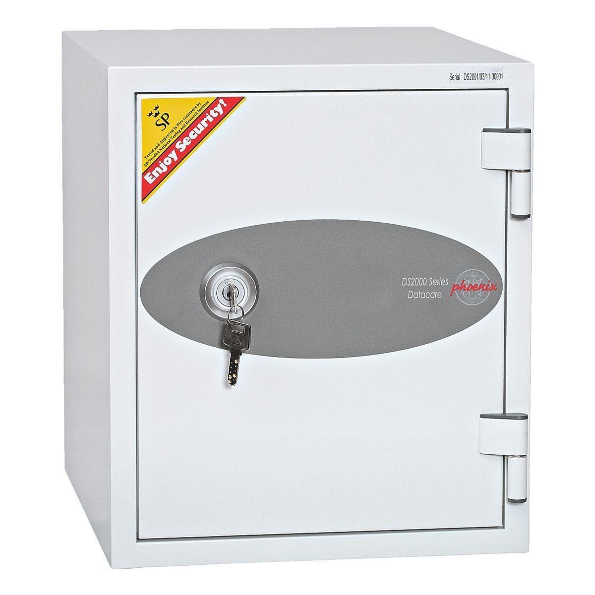 Phoenix Datenschutzschrank »DataCare 2001«