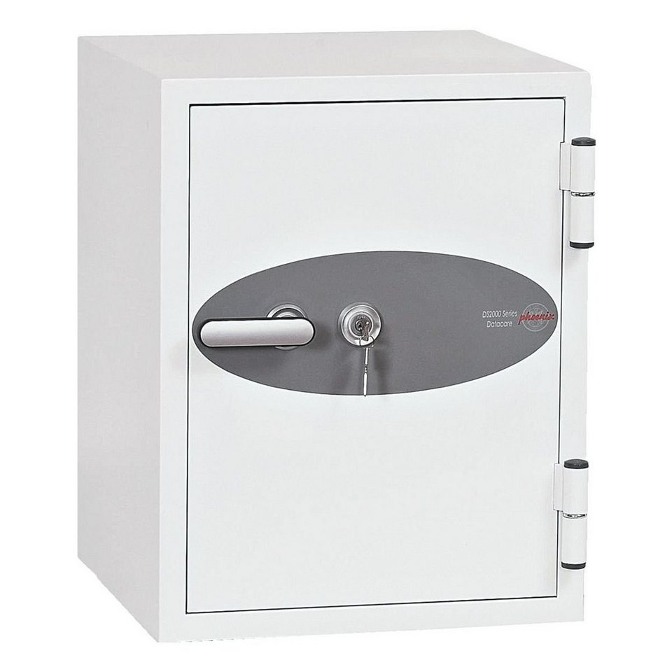 Phoenix Datenschutzschrank »DataCare 2002«