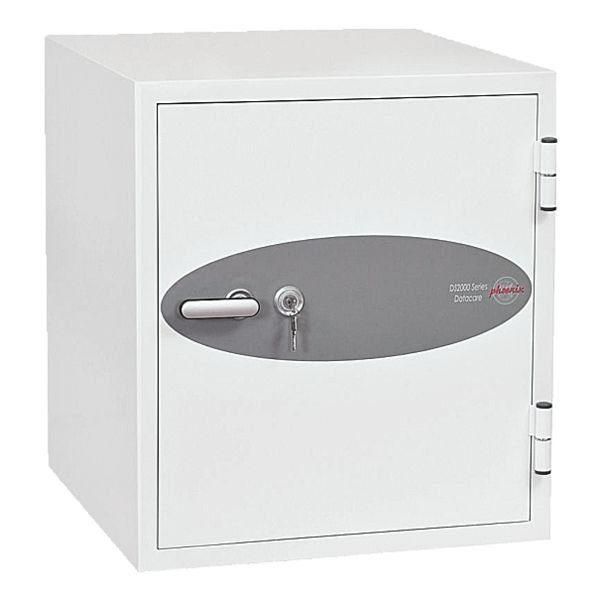 Phoenix Datenschutzschrank »DataCare 2003«
