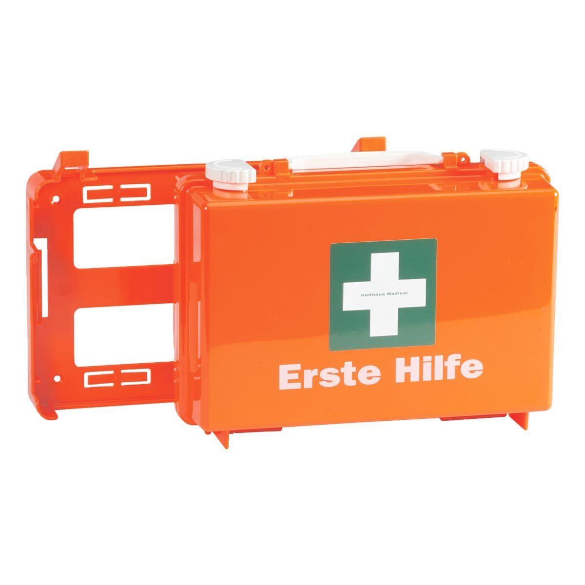 Holthaus Medical Erste-Hilfe-Koffer »Quick«