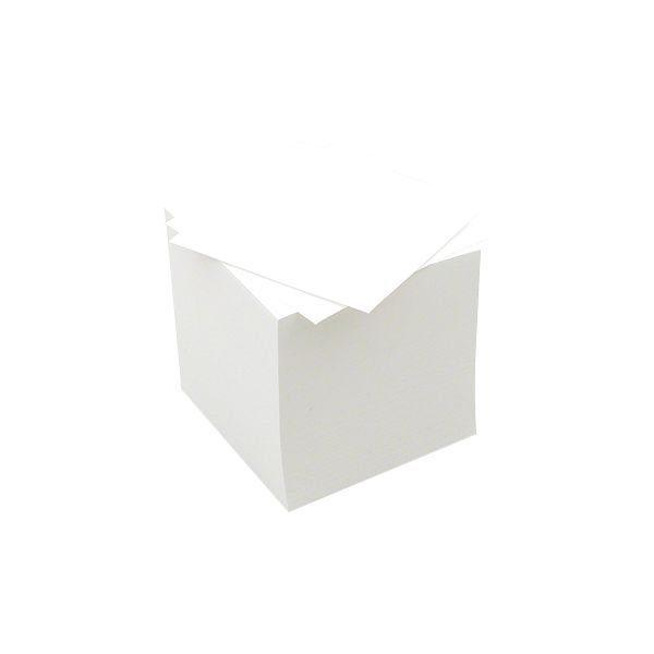 König & Ebhardt Ersatzblätter für Zettelbox