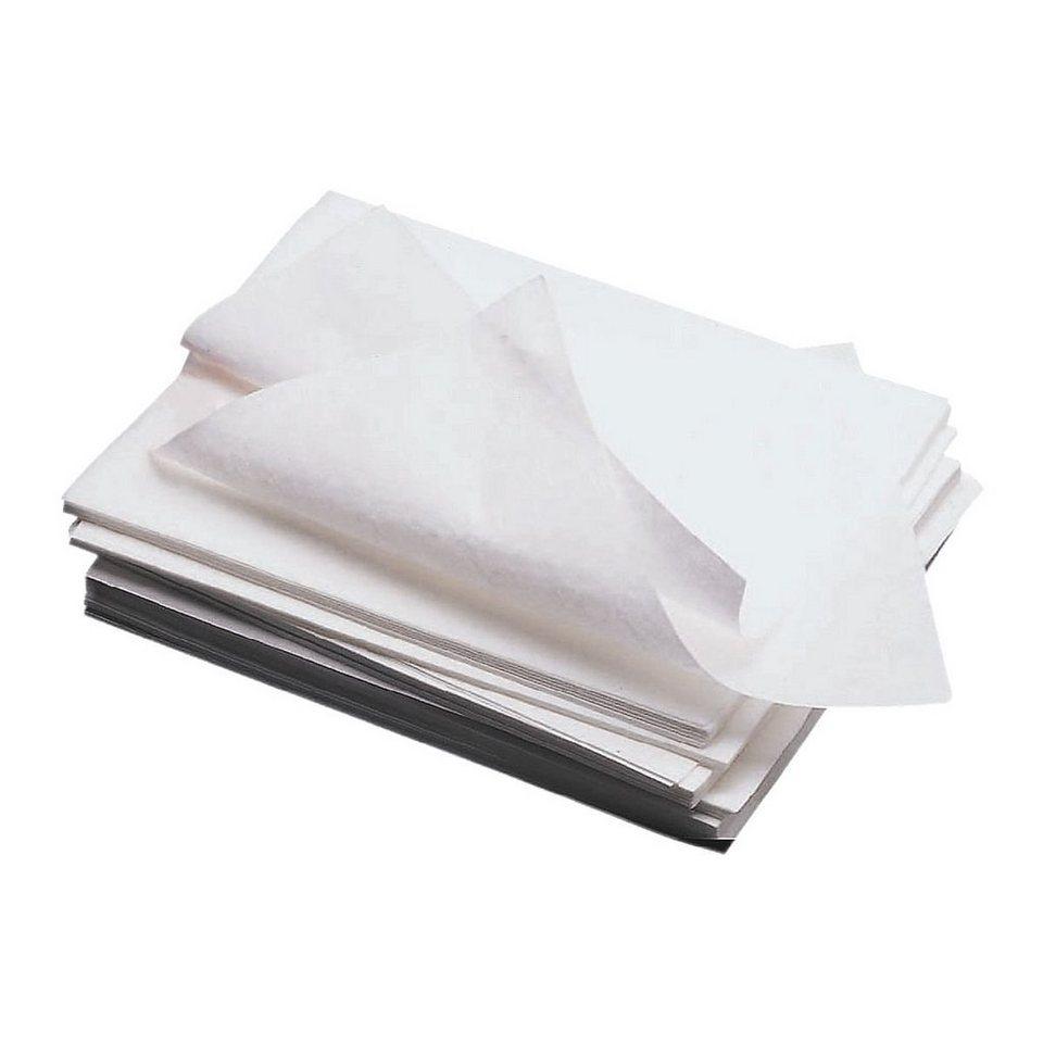 Franken Löschpapier