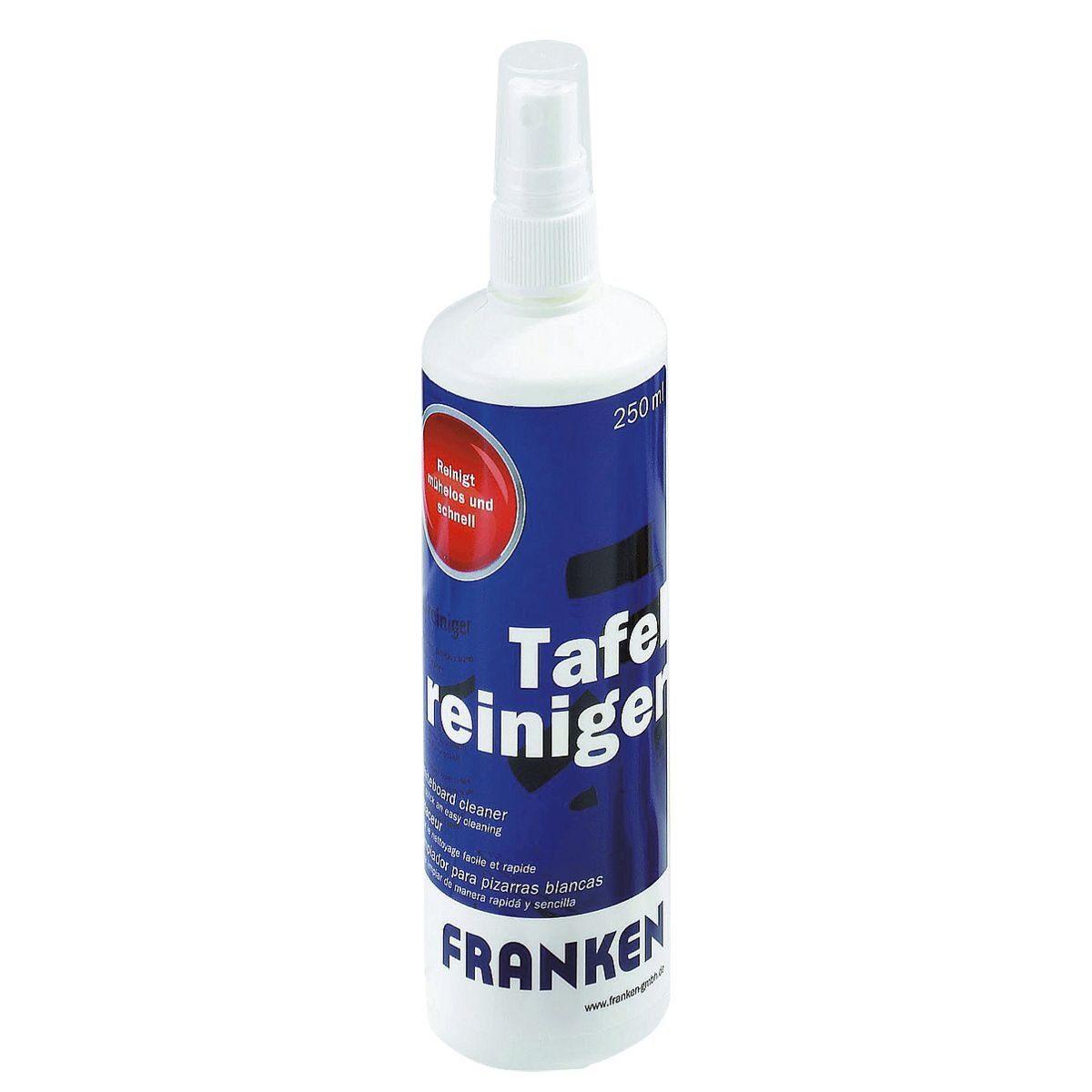 Franken Reinigungsspray für Whiteboards »Z1915«