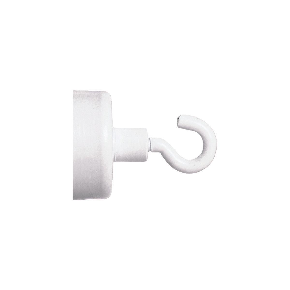 Magnethaken Haftkraft 4 kg »HM25«
