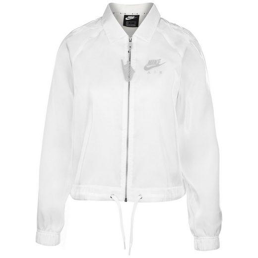 Nike Sportswear Bomberjacke »Air Sheen«