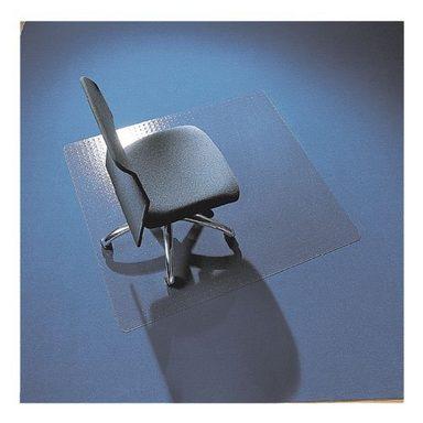 RSOFFICE Bodenschutzmatte 120x90 cm, rechteckig, für hochflorigen... »ecogrip«