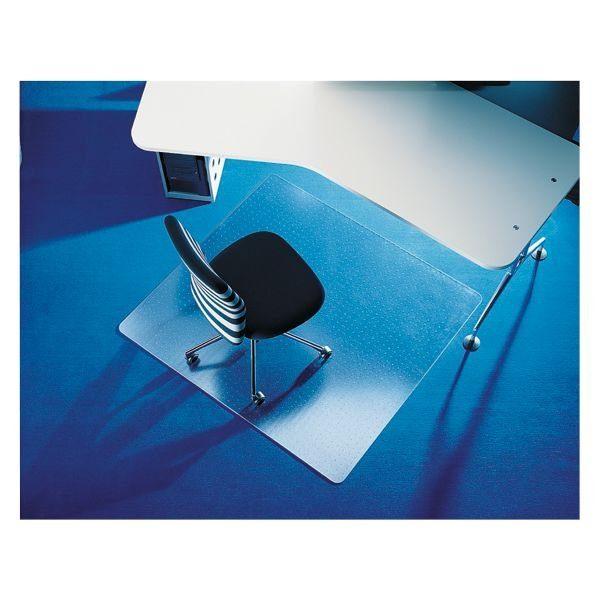 RS Office Products Bodenschutzmatte »Rollt & Schützt«