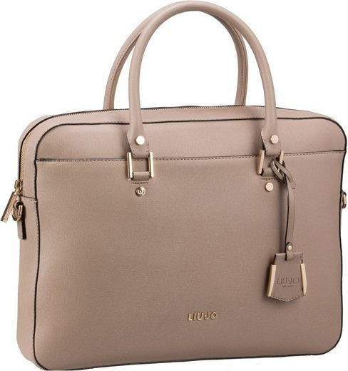 L« Liu Briefcase Handtasche Jo »isola xwxq47v