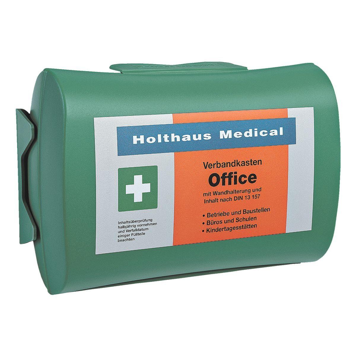 Holthaus Medical Verbandkasten REF 63 158 »Office«