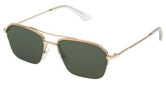 Police Sonnenbrille »SPL361«