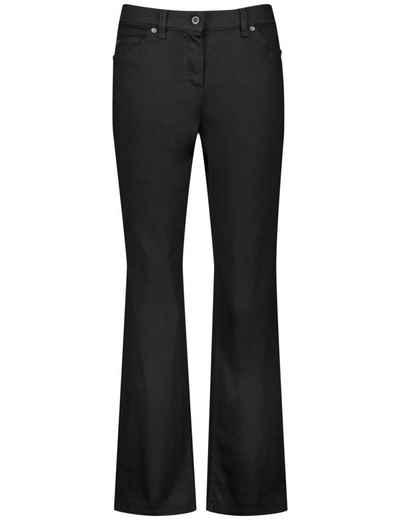GERRY WEBER Hose Jeans lang »5-Pocket Jeans Comfort Fit Danny« 239bd5d2b9