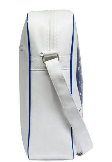d2« d2 »krieg R2 C Der Mit R2 3po 3po Und frontdruck Logoshirt Tasche Sterne C TRqY8R6