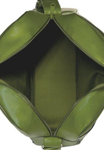 Mit Der Kleine »der Schultertasche Maulwurf Logoshirt frontprint Maulwurf« ZnqxwvAnPO