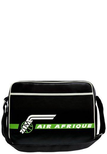 Tasche Logoshirt »air Afrique« Afrique« »air Tasche Logoshirt Tasche »air Logoshirt Afrique« wqwU8rt6H