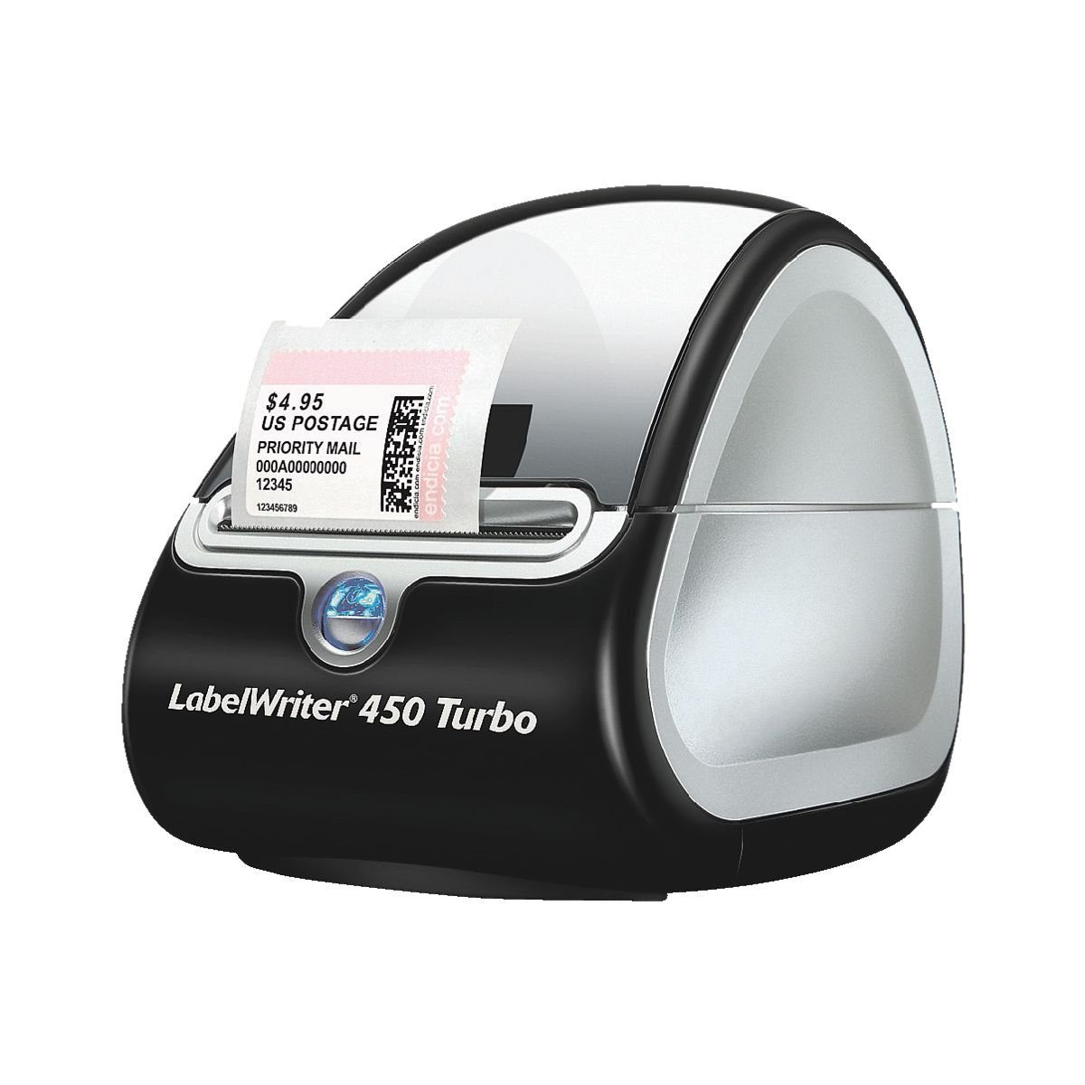 Dymo Etikettendrucker »Labelwriter 450 Turbo«