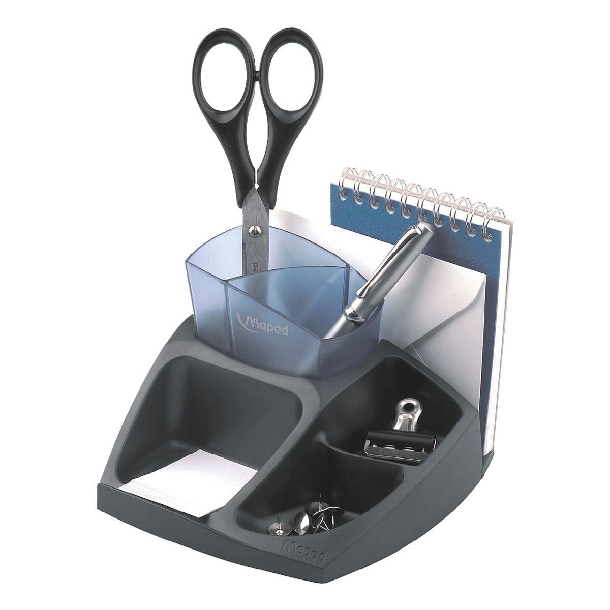 Maped Office Schreibtisch-Organizer »Compact Office«