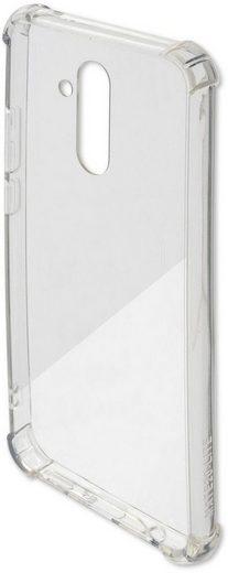 4smarts Handytasche »IBIZA Hard Cover für Huawei Mate 20 Lite«