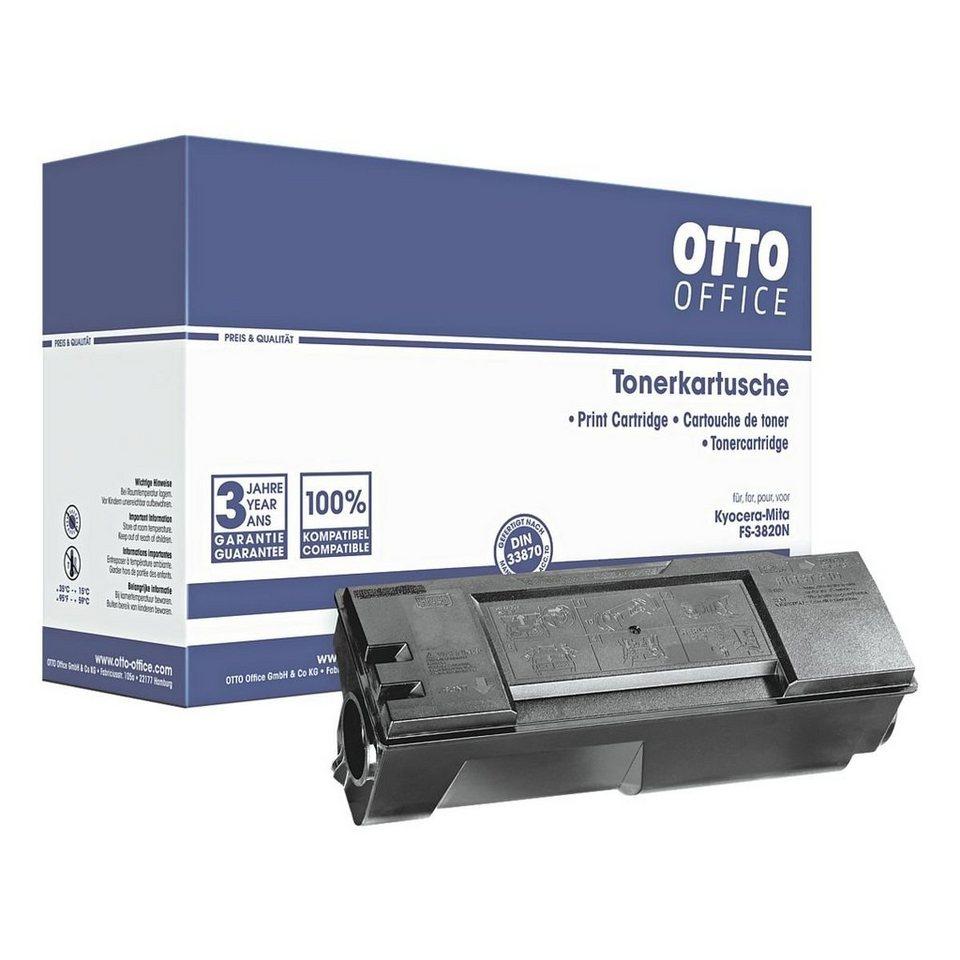 OTTO Office Standard Toner ersetzt Kyocera »TK-65«