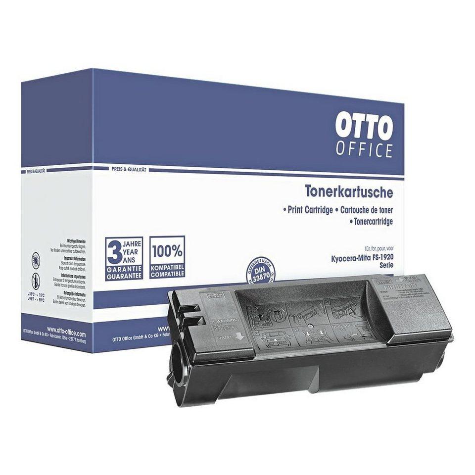 OTTO Office Standard Toner ersetzt Kyocera »TK-55«
