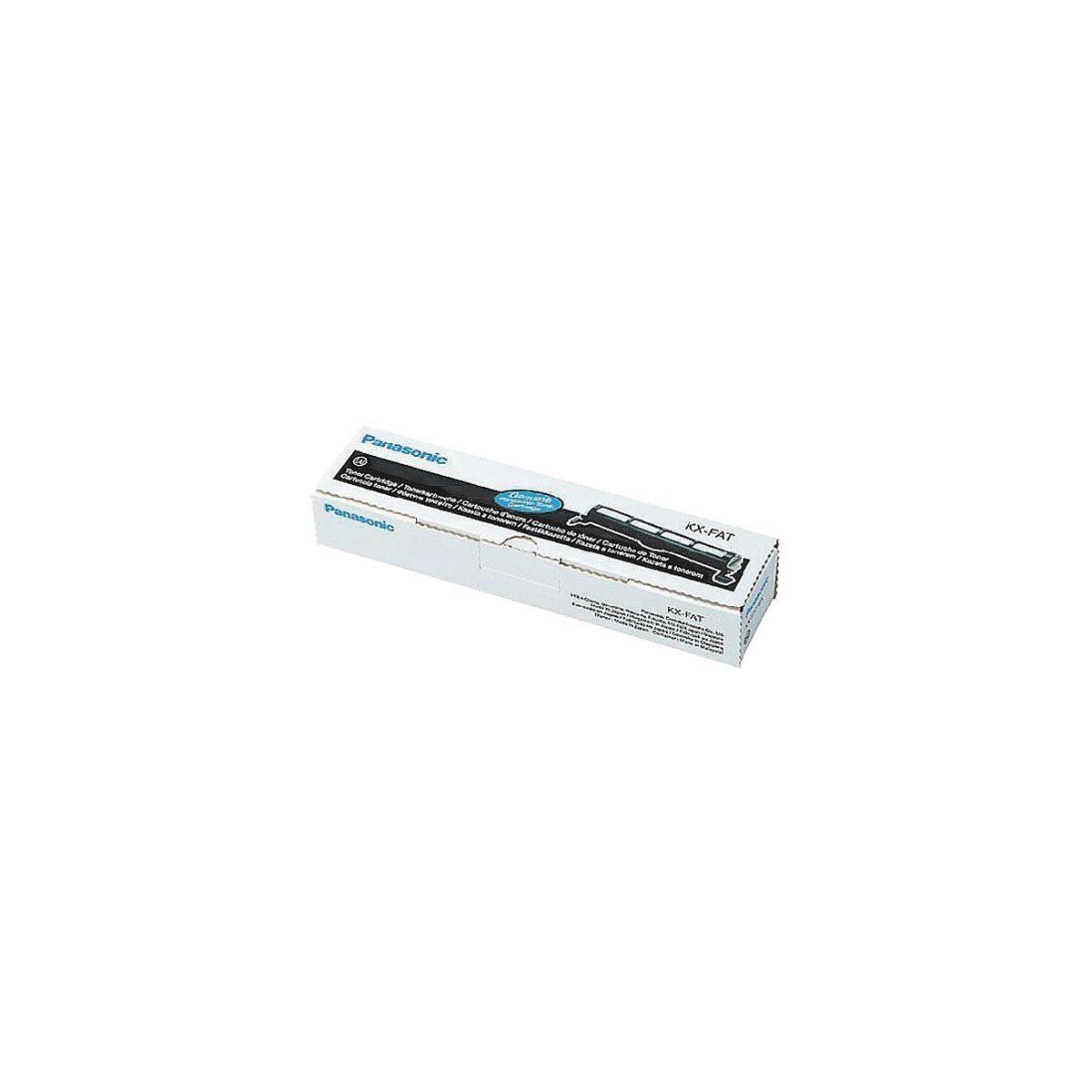 Panasonic Toner »UG-5545«