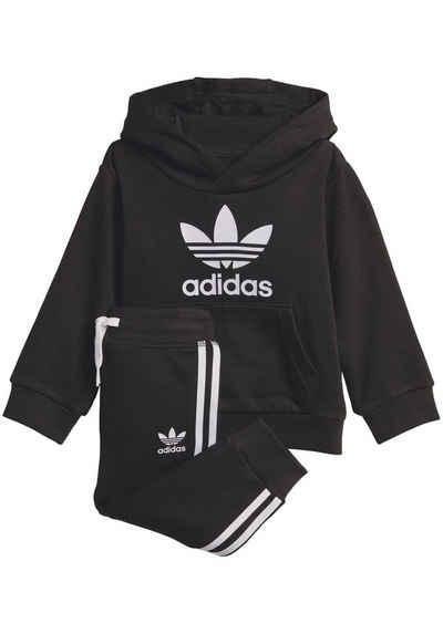 587e2a89ad5eee adidas Originals Jogginganzug »TREFOIL JOGGER« (Set