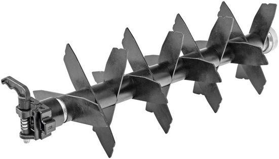 MTD Ersatzmesser »KPL MBS3401«, für Vertikutierer