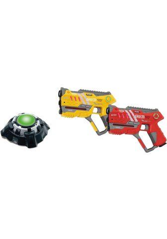 """Laserpistole """"Impulse Laser Gun P..."""