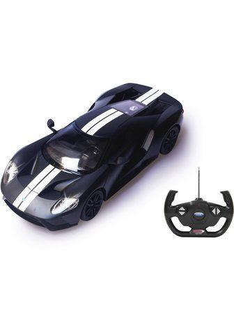 """JAMARA RC-Auto """"Ford GT"""""""