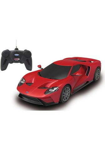 """RC-Auto """"Ford GT"""""""