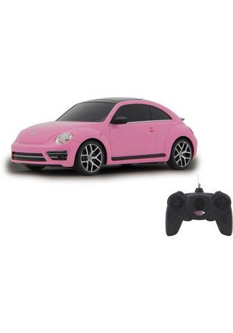 """RC-Auto """"VW Beetle"""""""