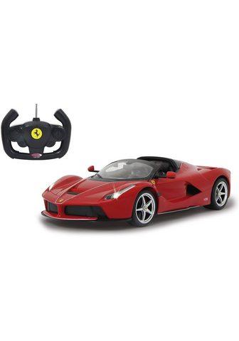 "RC-Auto ""Ferrari LaFerrari Aperta..."