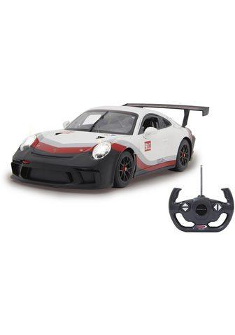 """RC-Auto """"Porsche 911 GT3 Cup""""..."""