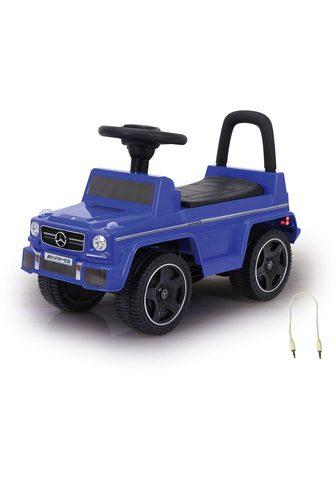 """Rutscherauto """" KIDS Mercedes-Benz..."""