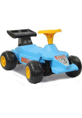 "Rutscherauto "" KIDS Formula Kid b..."