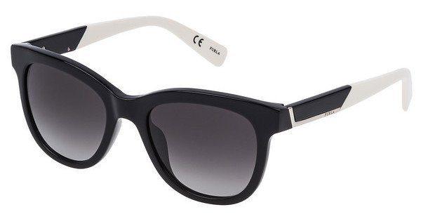 Furla Sonnenbrille »SFU039«