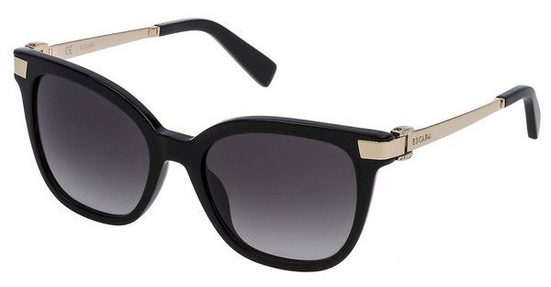 ESCADA Damen Sonnenbrille »SES493T«