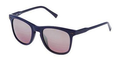 Sting Sonnenbrille »SS6581«