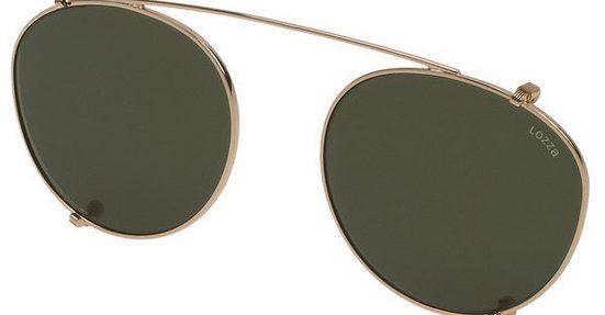 Lozza Brille »AGL2309«