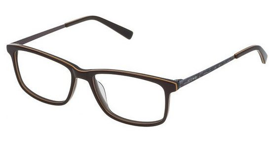 Sting Brille »VST102«