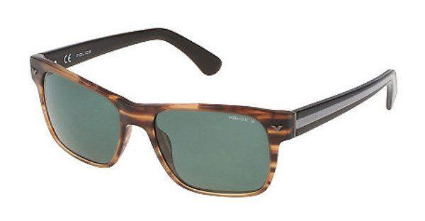 Police Sonnenbrille »SPL165«