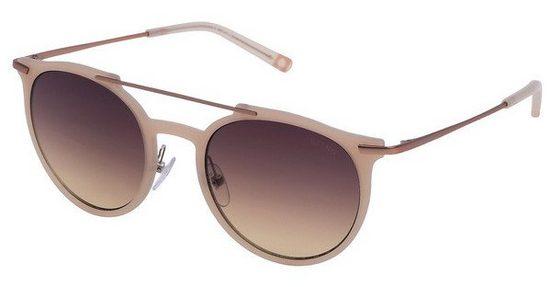 Sting Sonnenbrille »SST141«