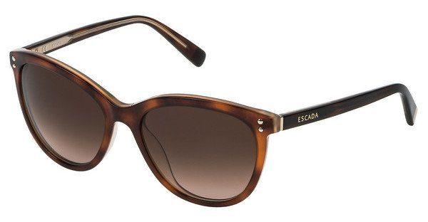 ESCADA Sonnenbrille »SES442«
