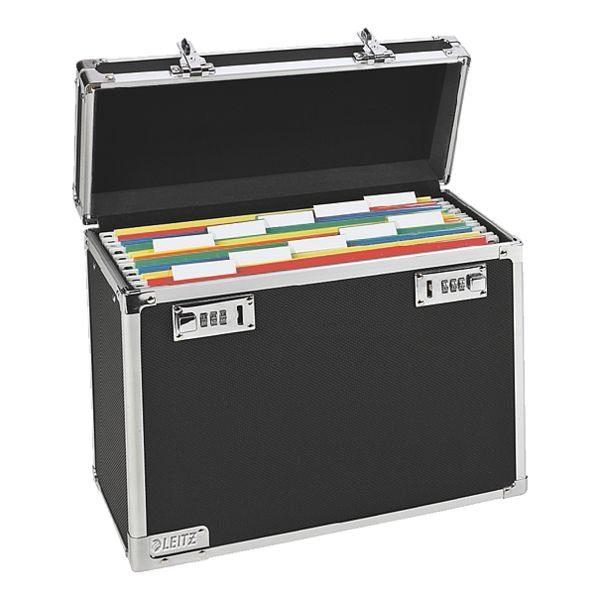 Leitz Mobile Hängemappenbox