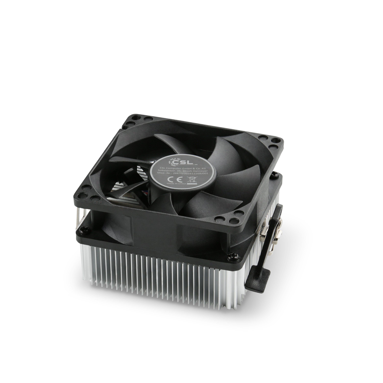 CSL CPU-Kühler für AMD »Deepcool Beta10-PWM«