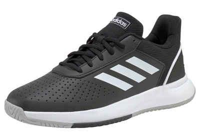 adidas Performance »Courtsmash« Walkingschuh