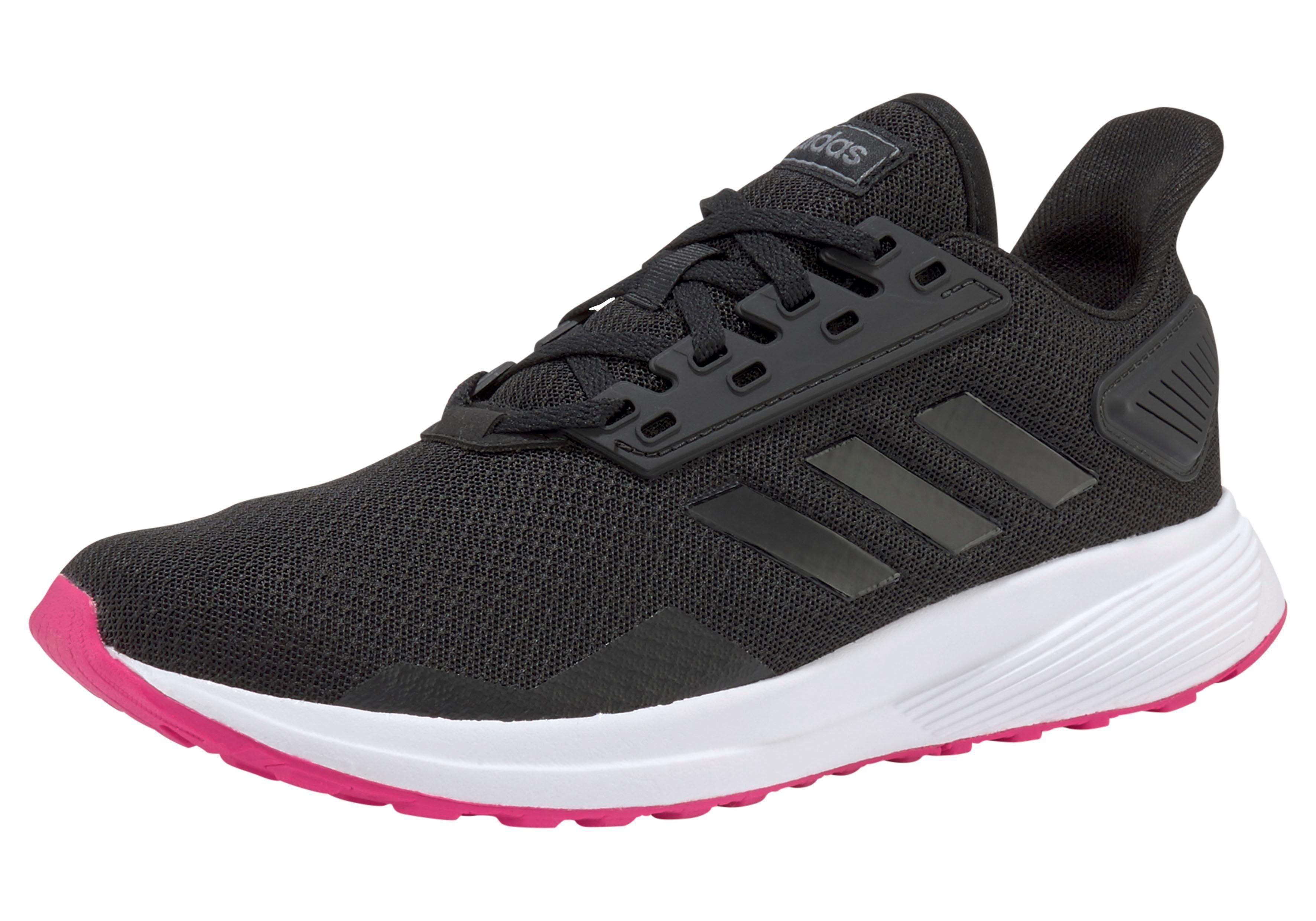 adidas »DURAMO 9 W« Laufschuh, Klassischer Laufschuh von adias online  kaufen   OTTO