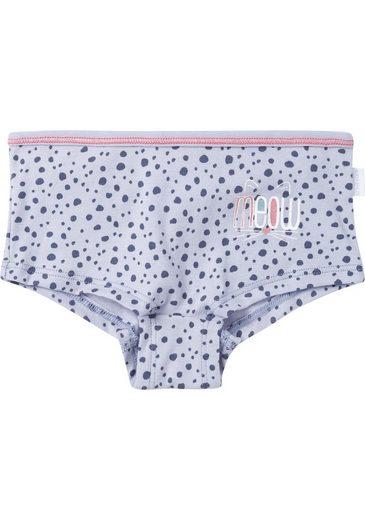 Schiesser Panty »Cat Zoe« für Mädchen