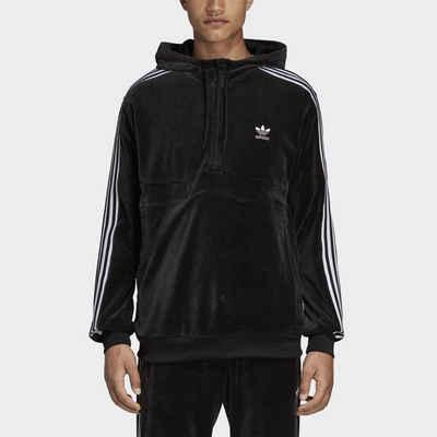 a1a1d13cbd83 adidas Originals Sweatshirts   Sweatjacken online kaufen   OTTO