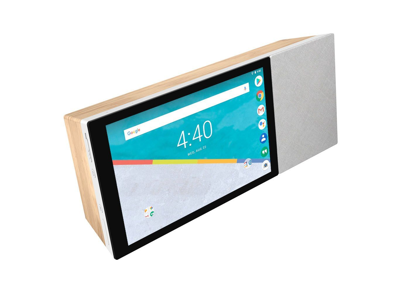 Archos Smart Home »ARCHOS HELLO 10IN 16GB«